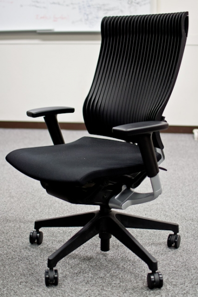 lab-chair2.JPG