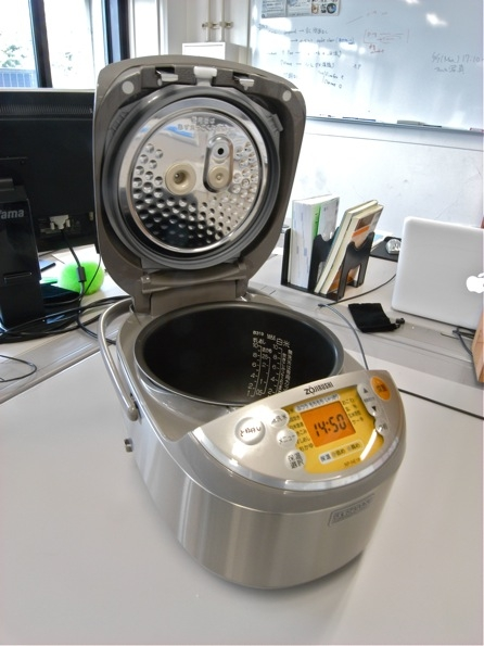 lab-rice-cooker.JPG