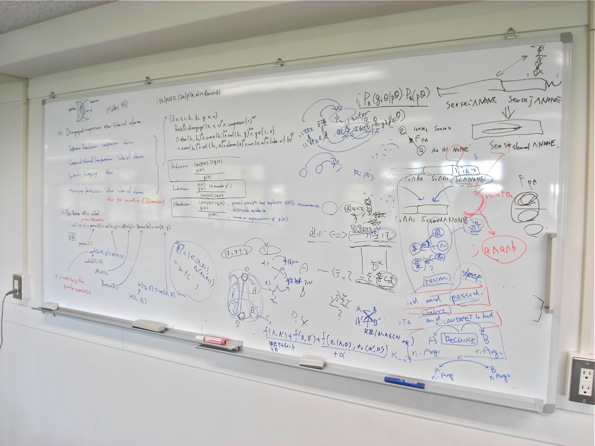 lab-whiteboard.JPG